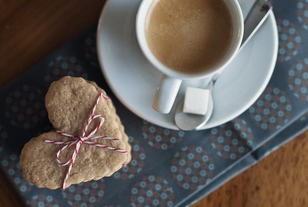 St. Nicholas Cookies - Looks Like Dinosaurs